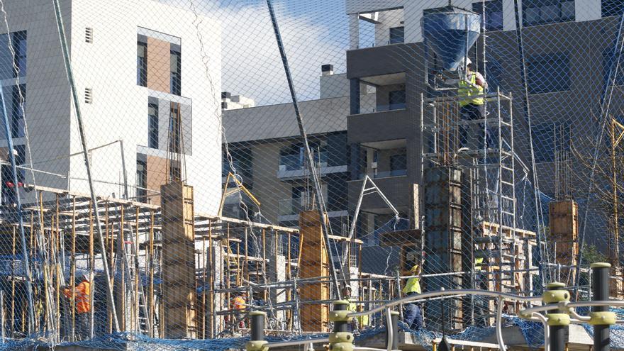 Se convalida la rebaja fiscal enfocada a la vivienda