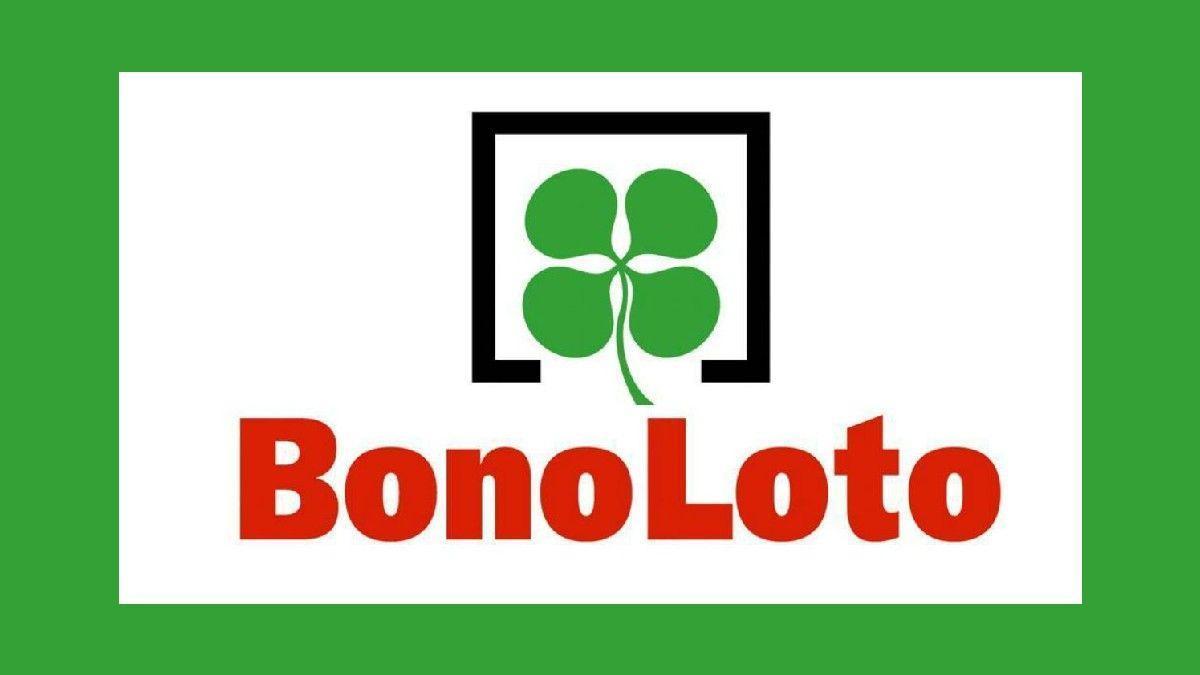 Comprueba la Bonoloto de hoy jueves 1 de abril de 2021