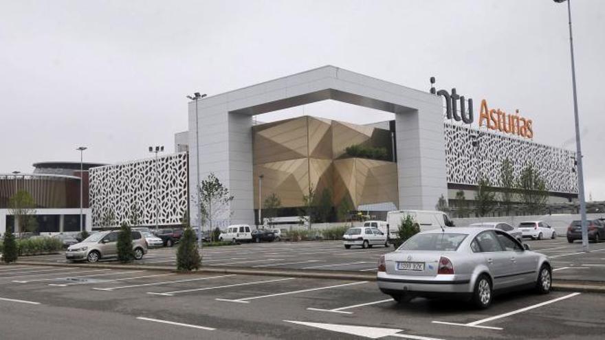 Vuelve a cambiar de nombre el complejo asturiano vendido por los promotores de Porto Cabral