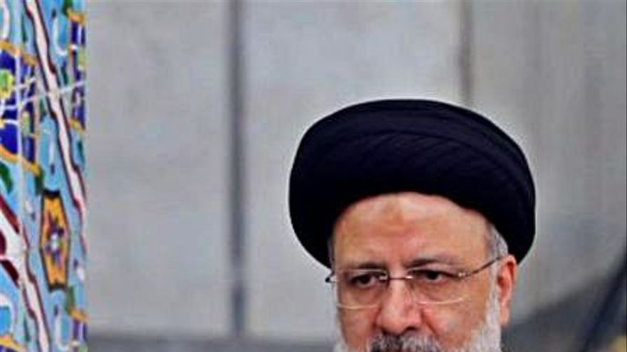 L'ultraconservador Raisi guanya les eleccions a l'Iran