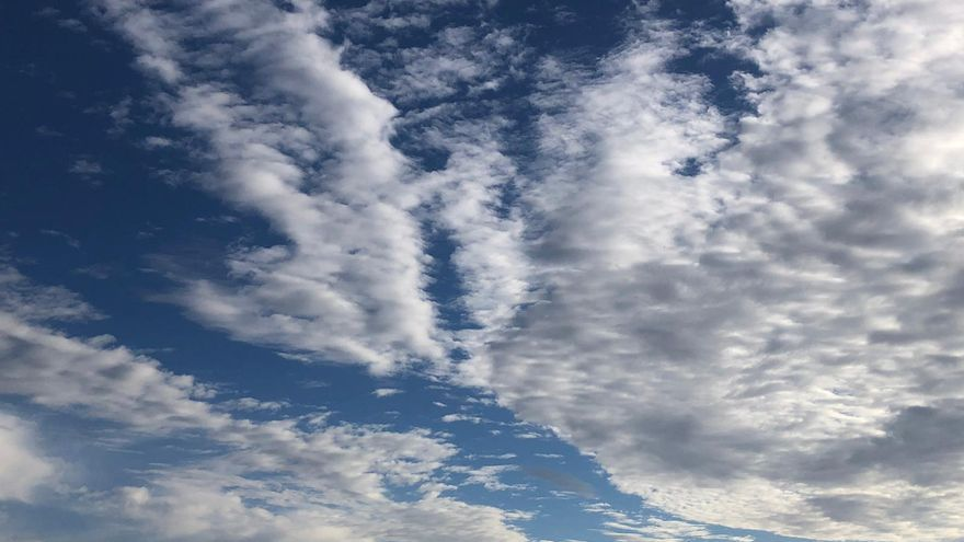 El tiempo en Zamora hoy, sábado | El termómetro sigue cayendo
