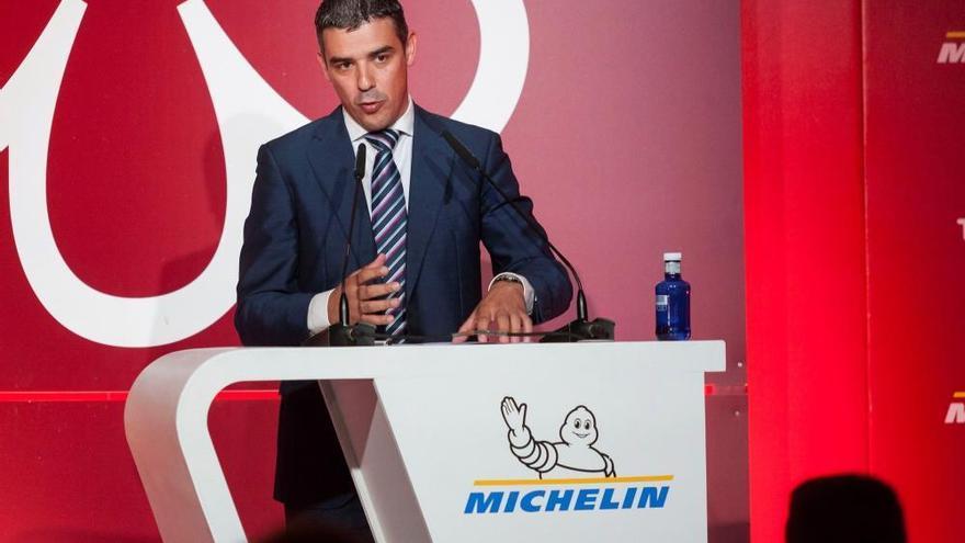 El restaurant del Castell de Peralada rep una estrella Michelin