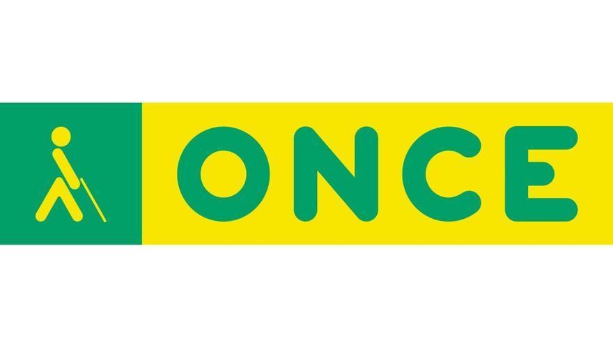 El Cupón Diario de la Once reparte  105.000€ en Baiona