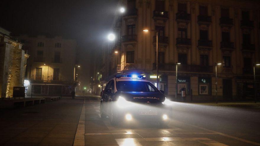 El Supremo suspende el toque de queda de Castilla y León a las 20.00 horas