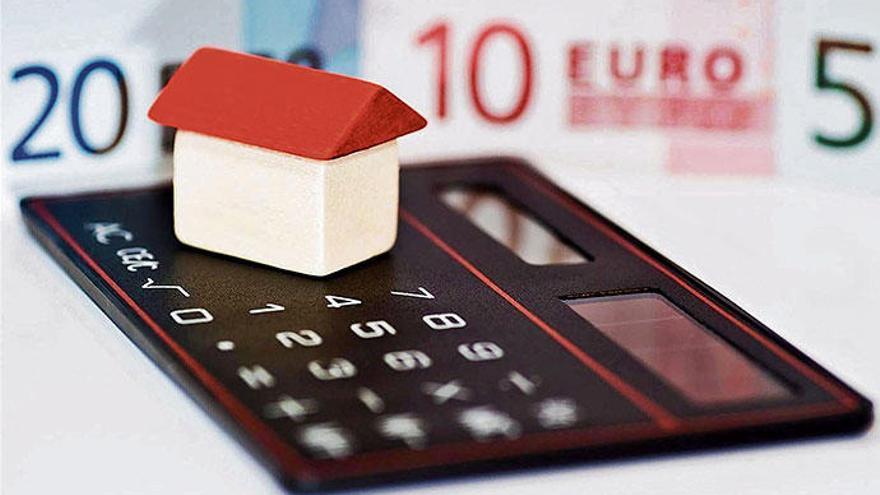 Damit müssen Sie bei Hypotheken ab sofort rechnen