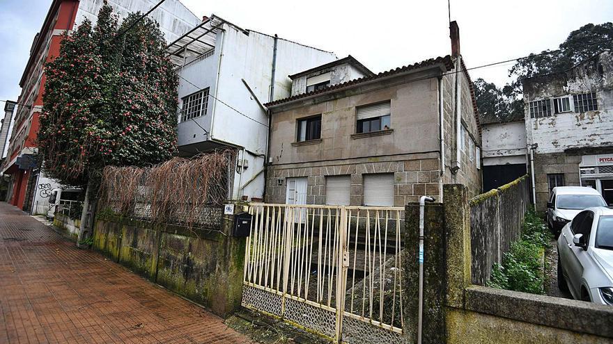 Tres días de desescalada dejan 41 multas y una fiesta desmantelada en Pontevedra