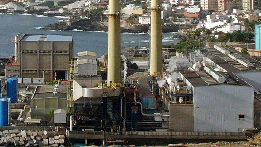 Crítica unánime a Ribera por la falta de medidas para frenar el alza de la energía