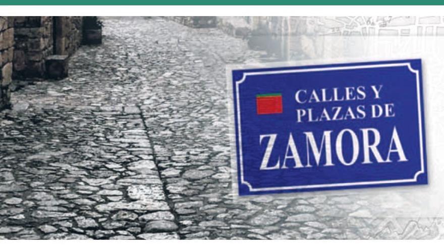 Furmientu recopila los nombres de calles en leonés de Tábara, Aliste y Alba