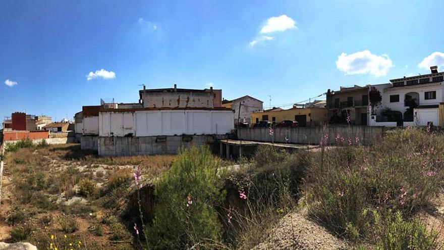 Potries, Oliva y Tavernes acogerán residencias de mayores del nuevo modelo de la Generalitat
