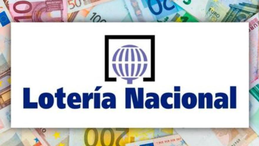 La Lotería Nacional beneficia a Tenerife