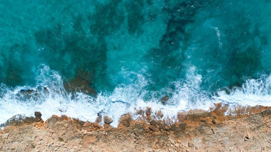 Las Islas Baleares son el mejor lugar del mundo y lo sabes, pero… ¿lo sabe el resto?