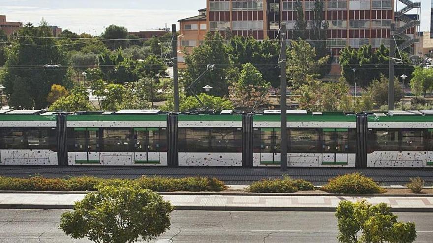 El metro transportó a 3,6 millones de viajeros en 2020