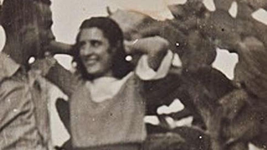 Miguel Hernández y Elda