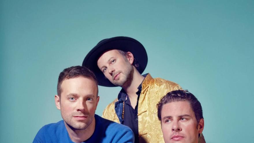 Popular Songs regresará en octubre a Rambleta y Loco Club