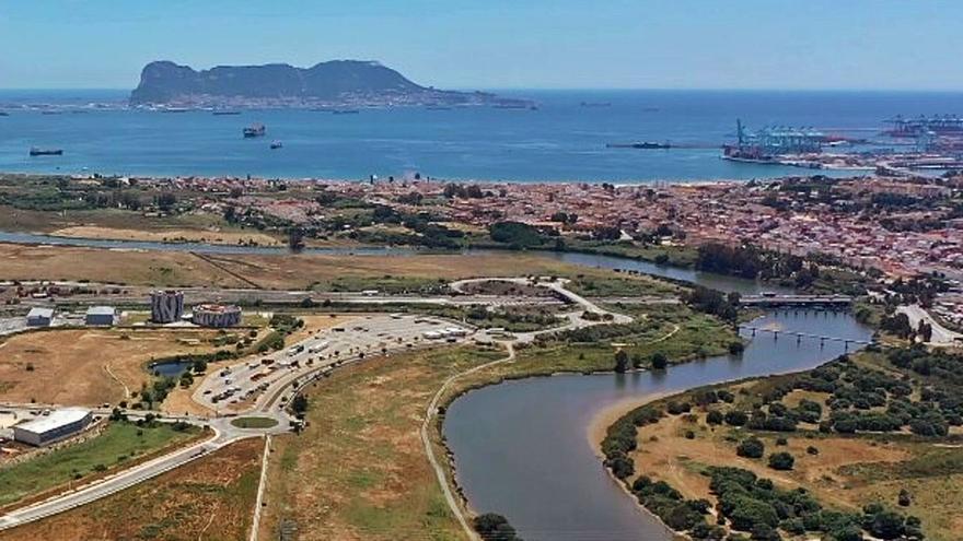 Els marroquins de Manresa no aniran aquest estiu al seu país