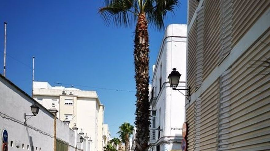 Investigan dos abusos sexuales en las playas de Motril y Cádiz