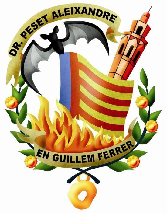 Dr. Peset Aleixandre-En Guillem Ferrer
