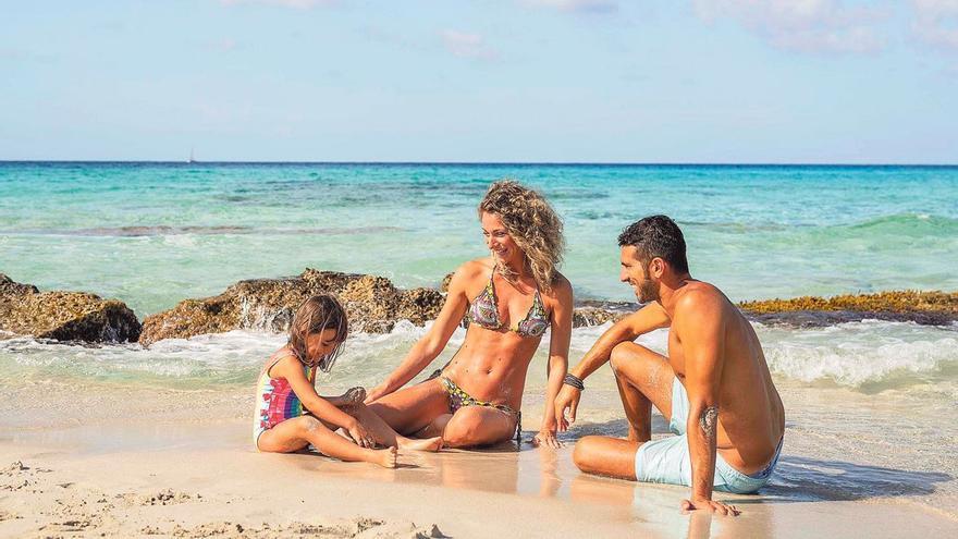 5 mitos sobre la playa que seguramente te han colado alguna vez