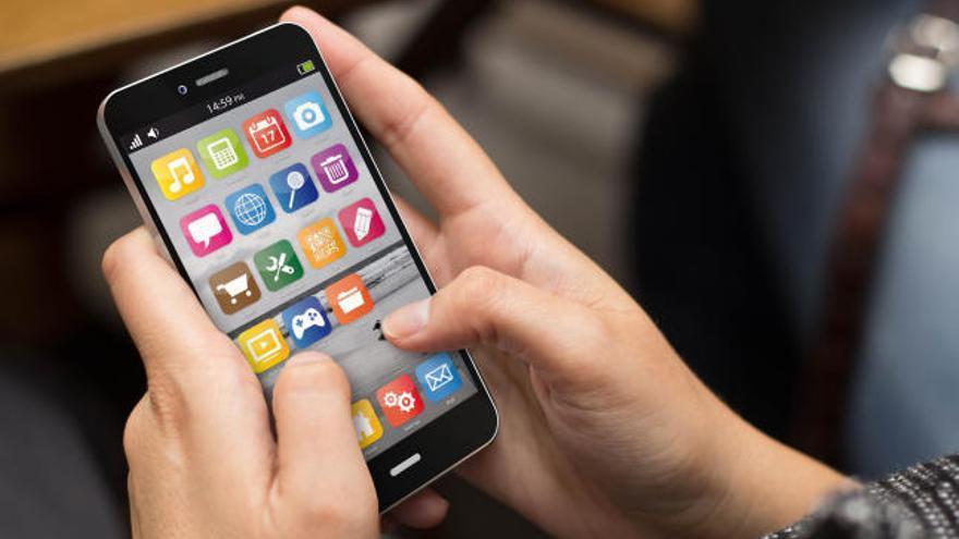 Vecinos y empresas de Sayago reclaman la mejora de la conexión a Internet