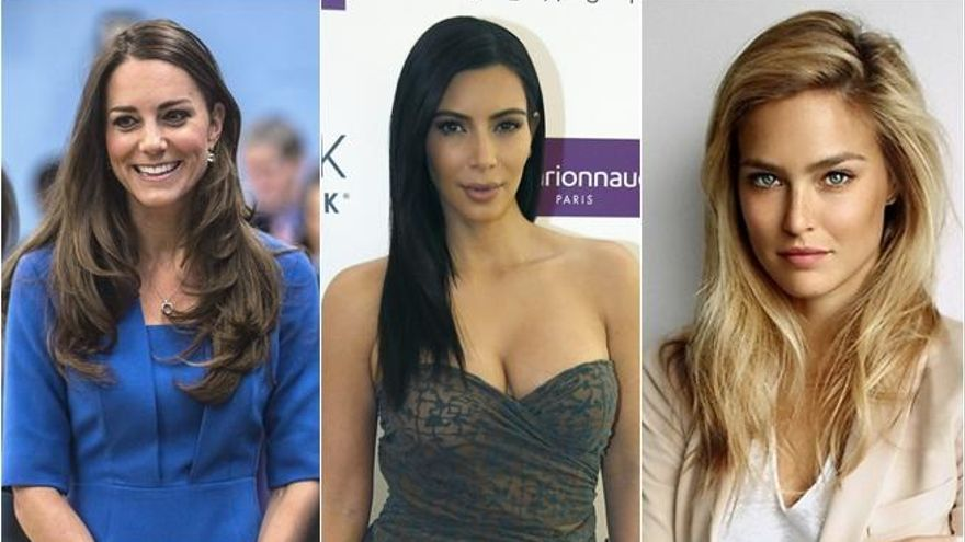 Los trucos de belleza más extremos de las famosas