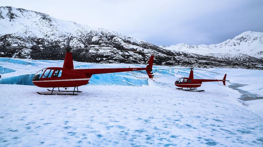 Muere Petr Kellner, el checo más rico, en accidente de helicóptero en Alaska