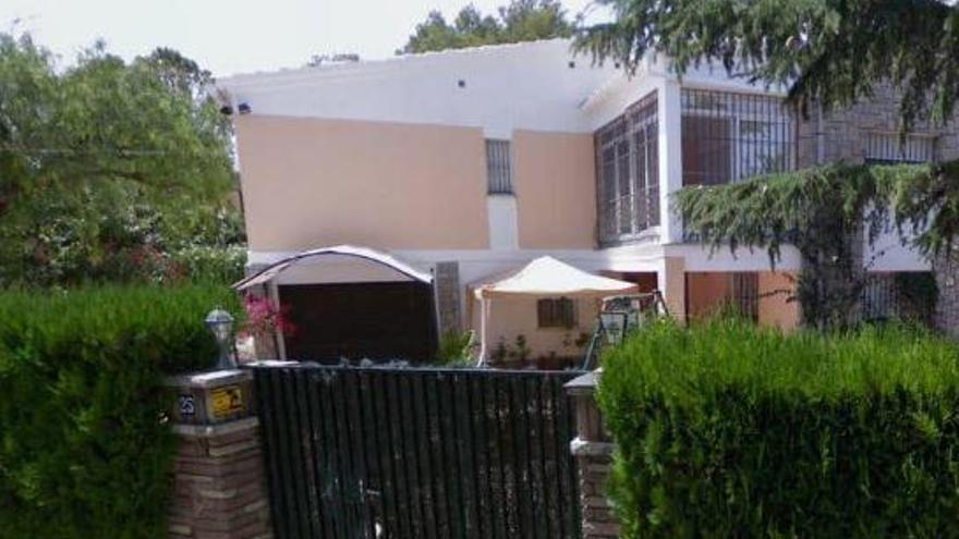 Sacan a la venta casi 1.000 inmuebles en Valencia con importantes descuentos