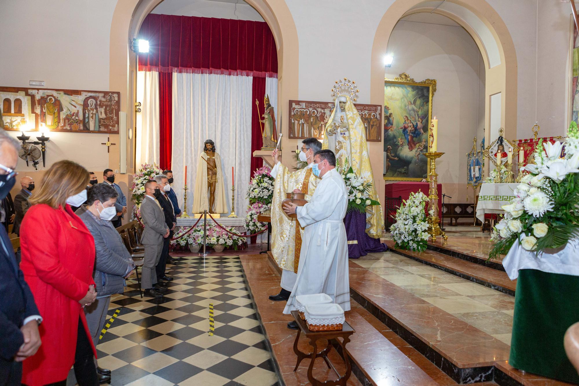 Domingo de Resurrecion en Los Angeles_09.jpg