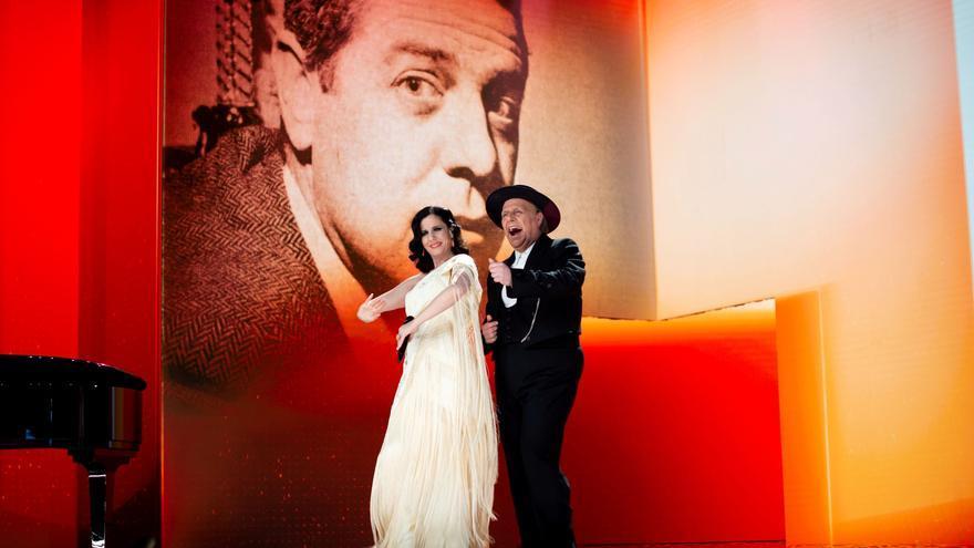 Los Premios Goya valencianos ya tienen fecha en 2022