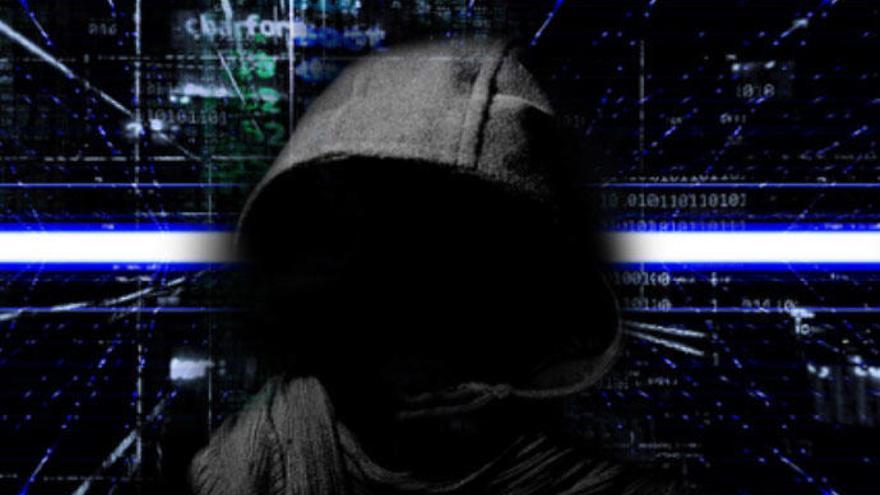 Preocupaciones sobre privacidad en internet