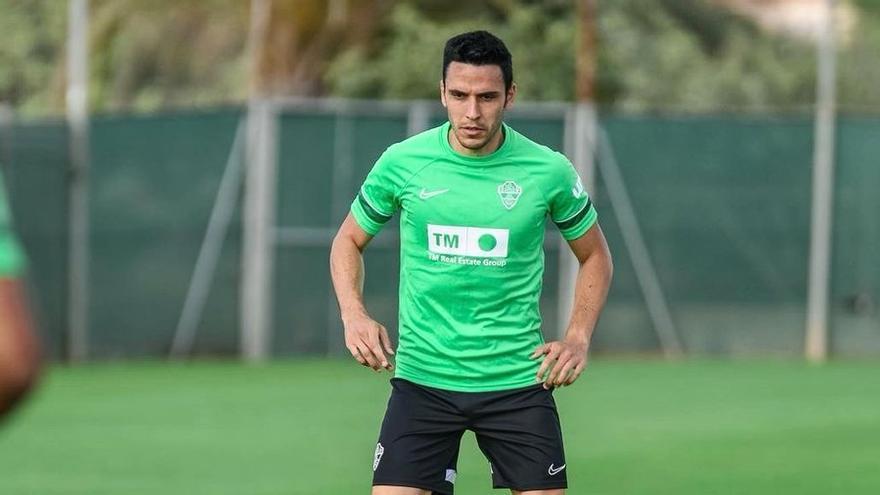 Ramón Folch rescinde contrato y se marchará al Sabadell
