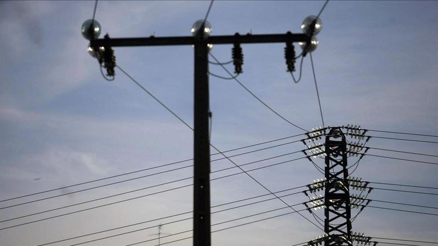 El encarecimiento de la luz provoca el incremento de los precios en Extremadura