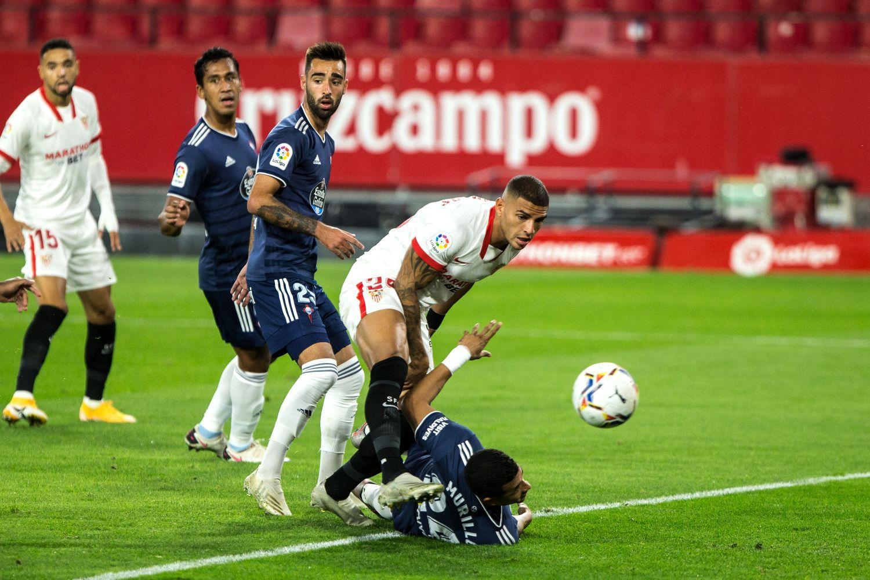 Soccer_ LaLiga - Sev (103650138).jpg