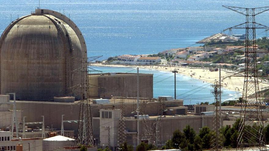 El Gobierno concede a la central de Almaraz su último permiso de explotación
