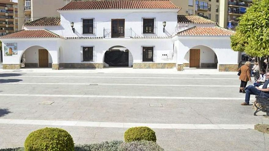 Torremolinos tendrá el primer mercado gourmet Sabor a Málaga
