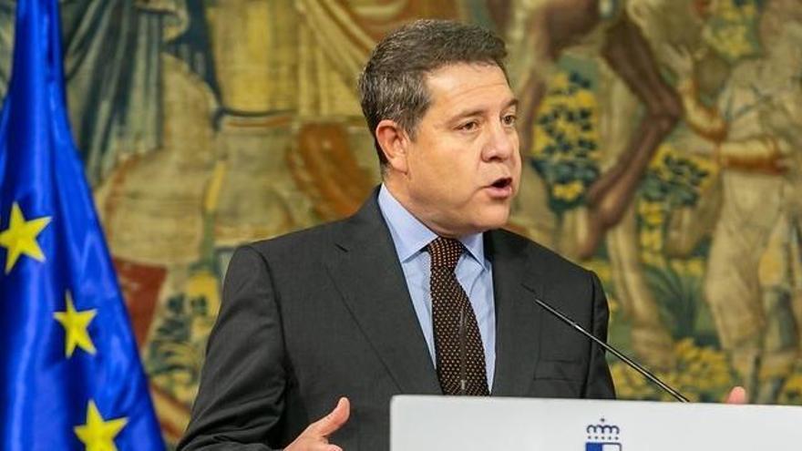 Castilla-La Mancha suavizará las medidas de la hostelería esta semana