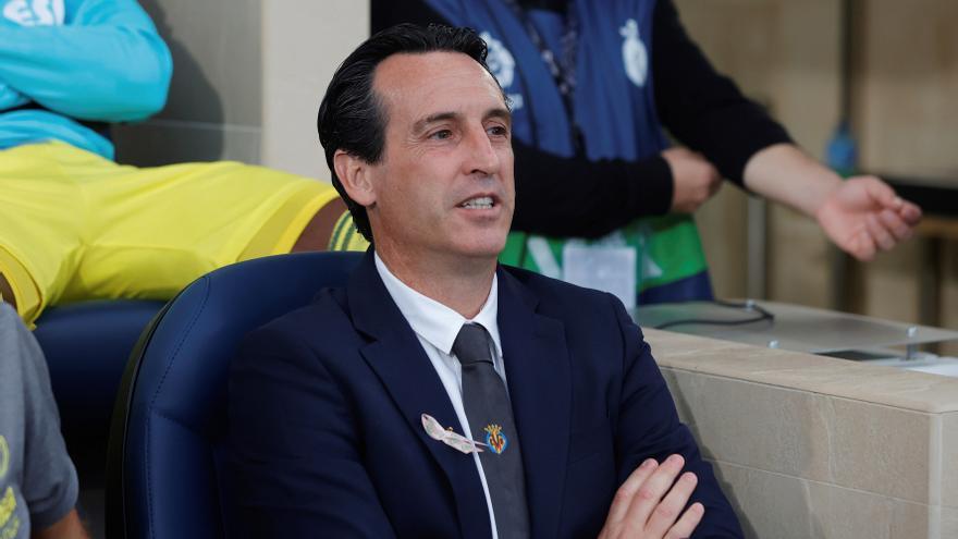 El Villarreal, sin margen de error ante el Young Boys