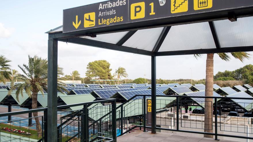 El 80% de la población española solo produce el 3% de la energía que consume