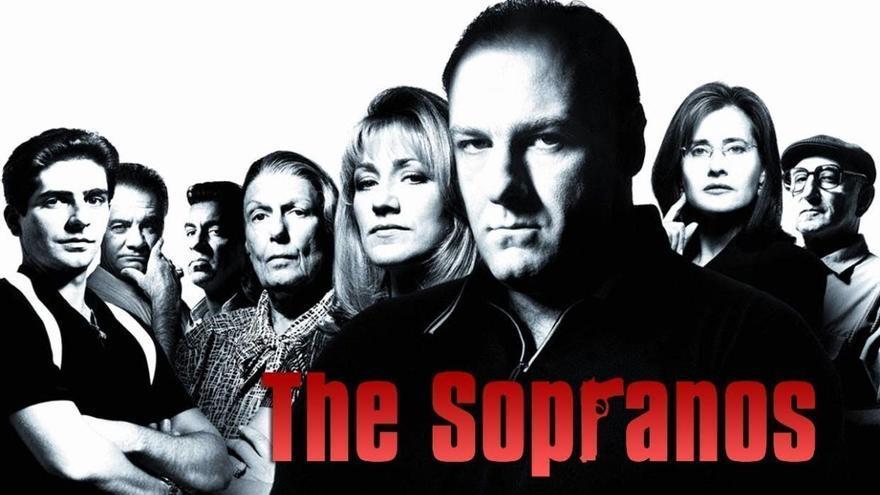 El creador de 'Los Soprano' desvela qué fue de Tony en la última escena de la serie