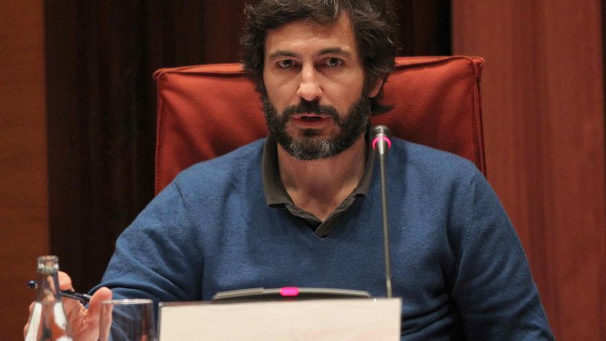 El juez reclama información cuentas vinculadas al menor de los Pujol con más de 26 millones de euros