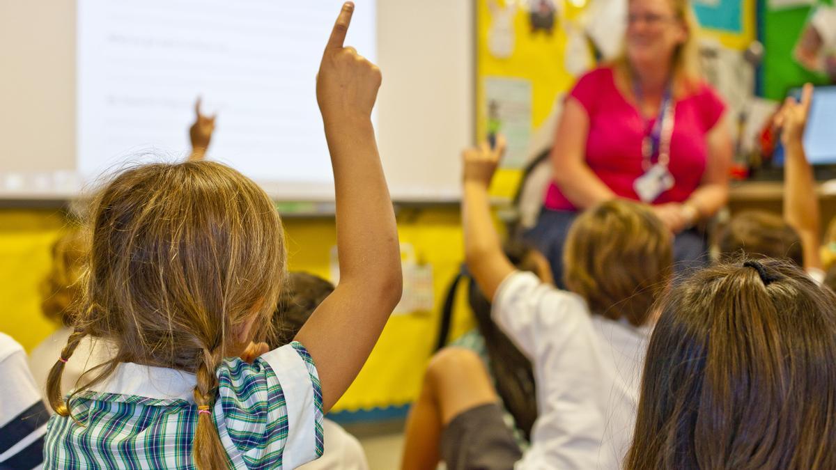 La motivación y la personalización de la educación son pilares fundamentales de esta metodología