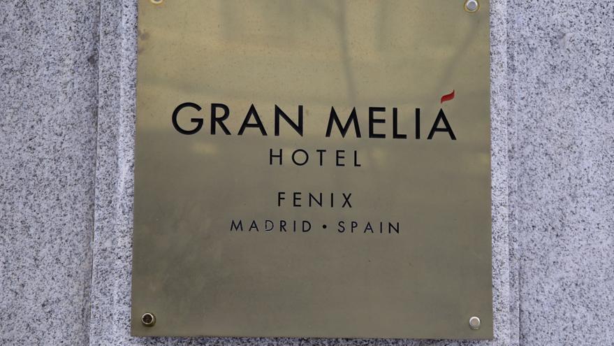 Meliá Hotels compra el Hotel Barcelona Apolo por más de 90 millones