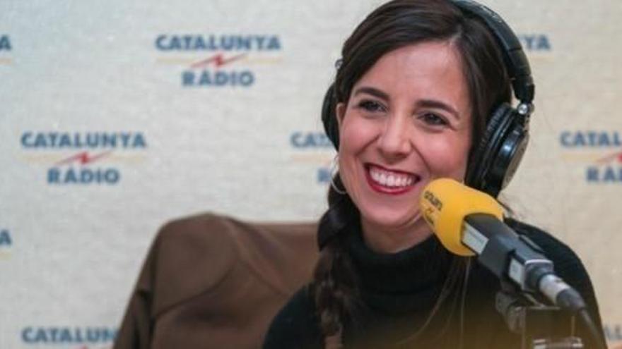 Les dues grans emissores de ràdio generalistes de Catalunya perden oients