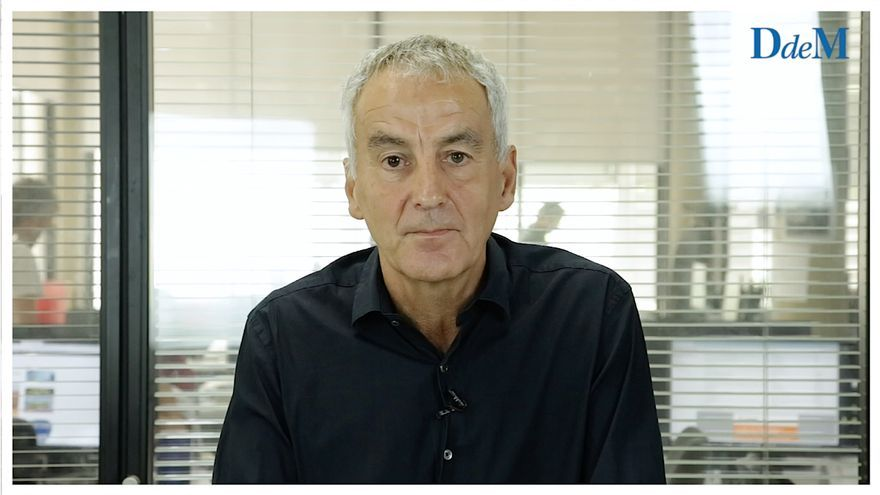 Matías Vallés: el golpe de la cúpula judicial se fija para 2026