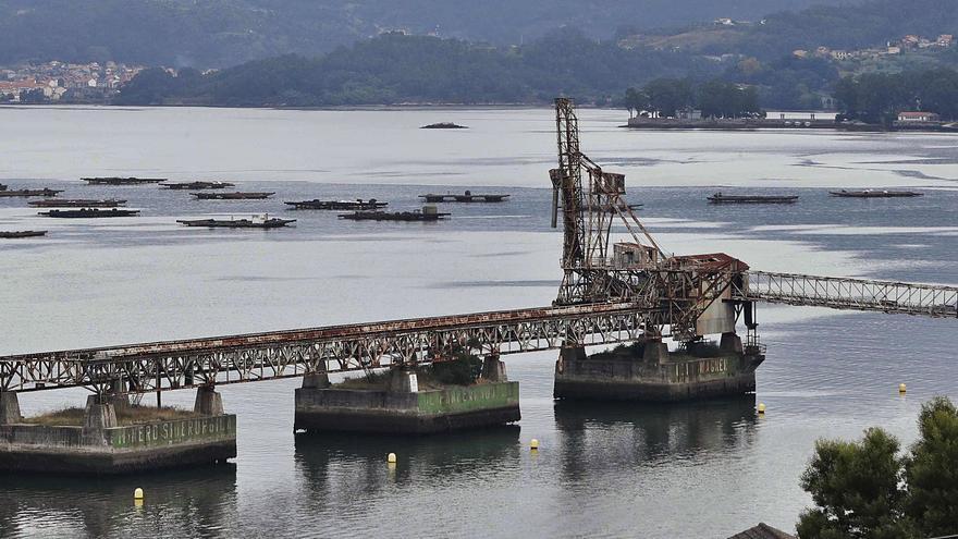 Vigo lidera un proyecto para producir hidrógeno verde en la ría