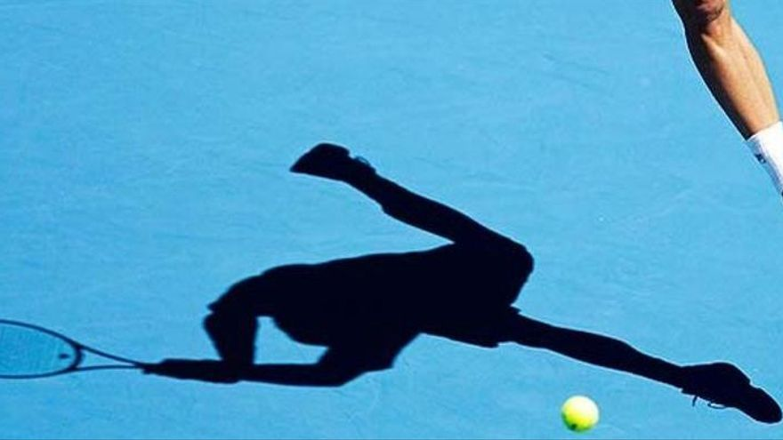 ATP confirma que el Open de Australia arrancará el 8 de febrero