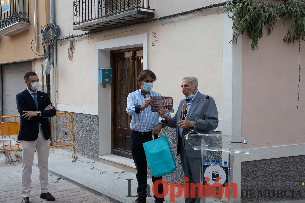 Calle_ManoloMané077.jpg