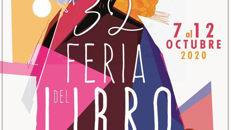 Las Palmas de Gran Canaria celebrará la Feria del Libro en octubre
