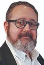 Javier Cuervo