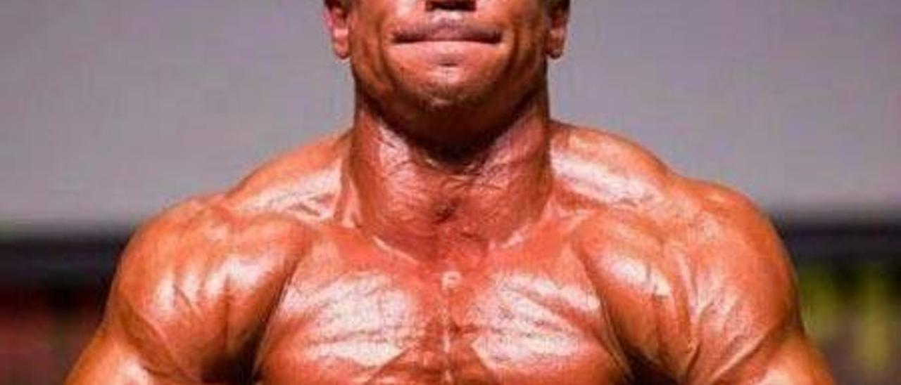11 Ways To Reinvent Your steroidi effetti