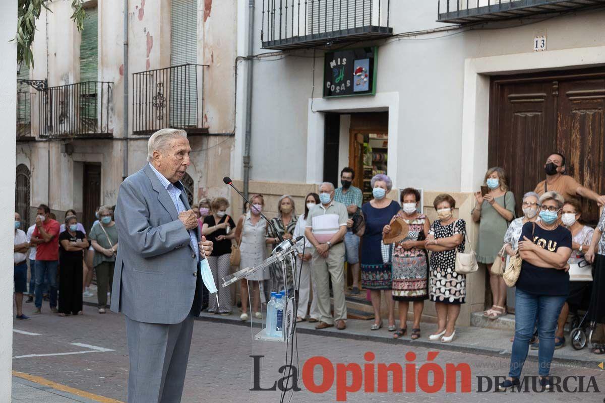 Calle_ManoloMané052.jpg